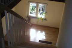 Bilder-Treppe-Kürsten