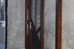 Bilder-Schiebetür-Preuss