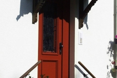 Bilder-Tür-Gatzke-I