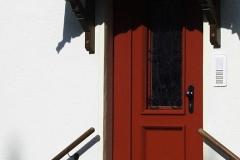 Bilder-Tür-Gatzke