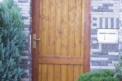 Bilder-Tür-Kunte-I