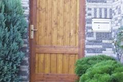 Bilder-Tür-Kunte