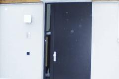 Bilder-Tür-Malfa