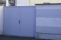 Bilder-Türen-Domzahntechnik-II