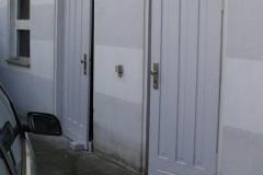 Bilder-Türen-Domzahntechnik