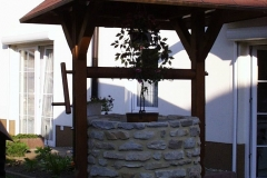 Bilder-Brunnen-Hedel-I