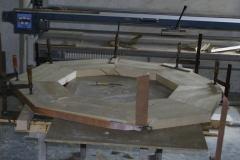 Bilder-Brunnenring-Weber-I