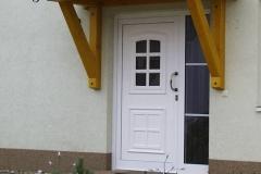Bilder-Vordach-Ullrich-III