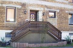 Bilder-Haus-Beuna-Geländer