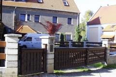 Bilder-Haus-Beuna-Tor-I-2