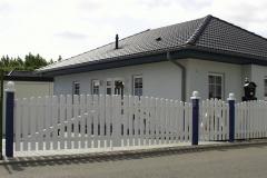 Bilder-Zaun-Dötschel-1