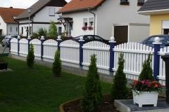 Bilder-Zaun-Dötschel